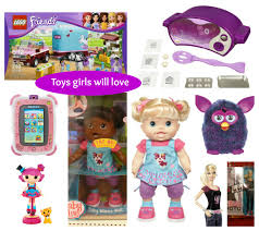 toys for myfeed info