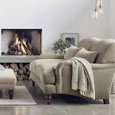 home interiors company best 25 the white company ideas on white company