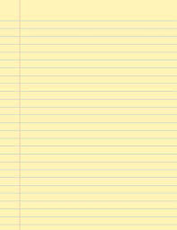 printable journal writing paper custom free writing paper template writing at paper template paper template paper writing help write my worksheet printable st grade wosenly free worksheet free writing