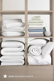 Macys Bedding 1318 Best Home Decor Images On Pinterest Beach Shop Now And