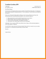 11 sample job cover letter sap appeal