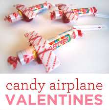 candy for s day the best 8217 s day candy crafts sweet services