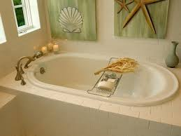 bathroom tub decorating ideas 8 best garden tub decor images on bathroom ideas