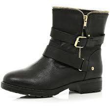 river island womens boots sale best 25 river island shoes sale ideas on river island