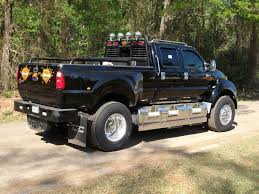 ford f650 custom trucks for sale carproperty com for the estate needs of car collectors