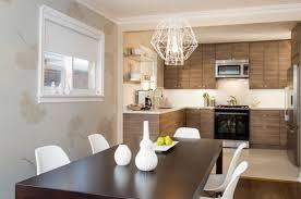 Genevieve Gorder Kitchen Designs Kim Myles Kitchen Designs David Bromstad Designs Lauren Lake