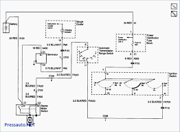 volvo penta wiring diagram u0026 click image for larger version name