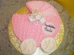 cakes by happy eatery baby shower u0026 1st birthday