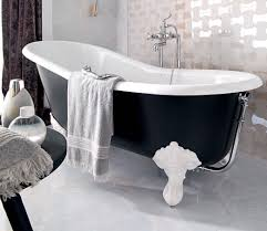 classic baths with personality the victorian collection by