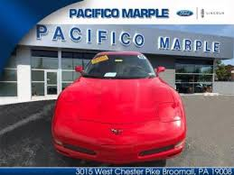 marple ford used cars for sale at pacifico marple ford lincoln in broomall pa