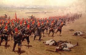 Ottoman Battles A History Of Bulgaria Part 4 The Ages Of Ottoman