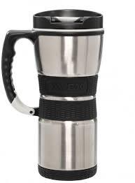 travel mug avex extreme travel mug contigo