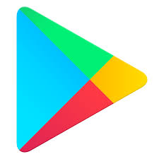 play apk updates play store to 7 9 52 apk for all devices the