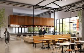 High Tech Home Office Www Mybeatapp Co I 2017 08 Extraordinary Design Fo