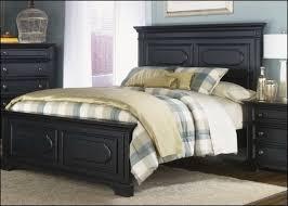 bedroom awesome king size wood headboard king headboard and
