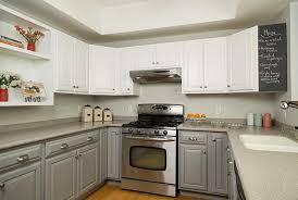 Kitchen Cabinet Restoration Kit Kitchen Cabinet Refinishing Kit 8 Judul Blog Paint Marvelous Doors