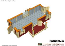home design free home garden plans december 2012