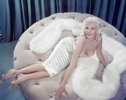 jane mansfield jayne mansfield photo gallery high quality pics of jayne