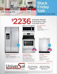 kitchen appliances bundles kitchen kitchen appliance package deals fresh unique kitchen