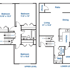 floor plan template free office images office layout floor plan