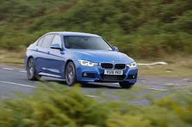 bmw 320d price on road bmw 320d xdrive term test review road trip to sussex autocar