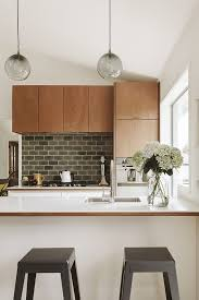 wooden kitchen cabinets nz the new nz design the best design from new zealand
