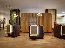 hotel in bremen elements pure hotel bremen