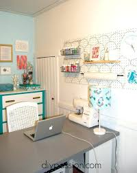 Pegboard Ideas Kitchen Peg Board Ideas How To Build A Pegboard Organizer For Your Office