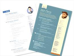 best free resume template unique free resume template vector 10 best free resume cv templates
