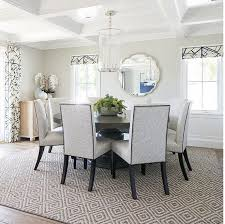 Round Formal Dining Room Tables Best 25 Formal Dining Rooms Ideas On Pinterest Formal Dining