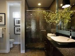 Small Master Bathroom Design Ideas Simple Decor Bathroom Design - Master bathroom design ideas