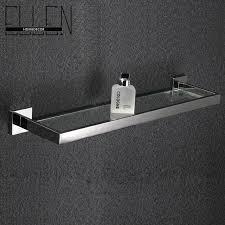 wall shelves design metal eiffel tower wall decor ideas paris