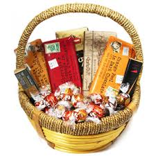 Food Gift Delivery International Gift Delivery To Cook Islands Send 349 Gifts To