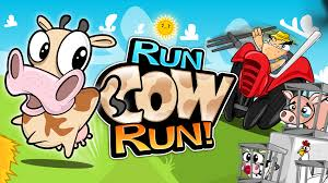run cow run android apps on google play