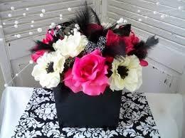 best 25 pink centerpieces ideas on pinterest pink wedding