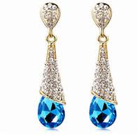 cheap earrings cheap earrings find wholesale china products on dhgate