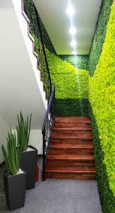 Interior Green 39 Best Scandia Moss Sm Panel Images On Pinterest Wall Design