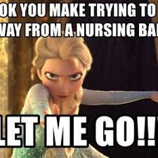 Breastfeeding Memes - breastfeeding memes 18 slap laughter by sdl