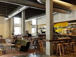le bureau architecte les 10 plus belles rénovations de restaurants à bordeaux
