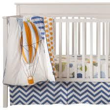 black friday sales at target crib sheets 142 best crib bedding images on pinterest crib bedding cribs