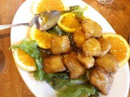 cuisine near me cuisine near me conception merit vegetarian restaurant