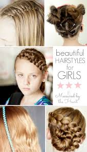 117 best style hairstyles images on pinterest hairstyles