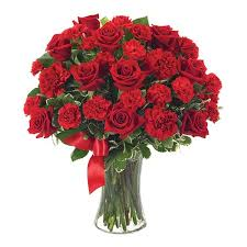 local florist same day delivery fresh flowers pompano beach fl