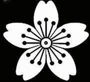 cherry blossom tattoo studio home facebook