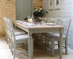 extra long dining table seats 12 wonderful download extending dining tables to seat 12 buybrinkhomes