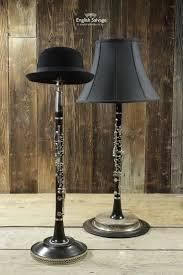 100 unusual lamps aflighting table lamps idolza floor lamps