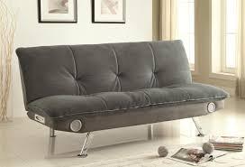 best futons futon best futon mattress bed stunning futon clearance best