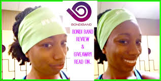 bondi band headbands bondi band review giveaway hangtight with marcie