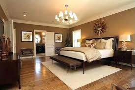 paint colors bedrooms most popular master bedroom paint colors koszi club