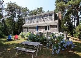 Cape Cod Vacation Cottages by Cape Cod Vacation Rentals Oldcape Sotheby U0027s International Realty